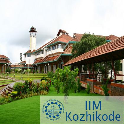 iimkozhikode1-1