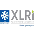 xlri logo